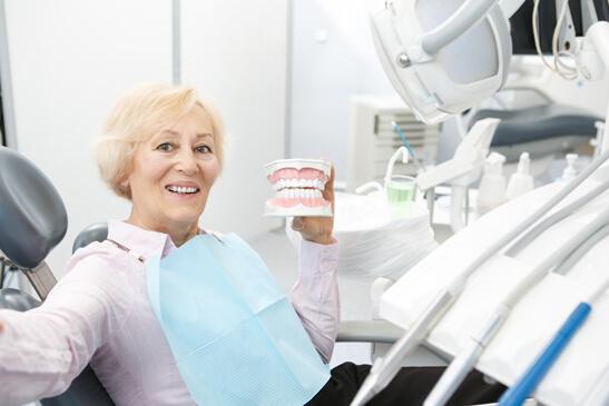 Tandarts Berkel en Rodenrijs tandarts Den haag
